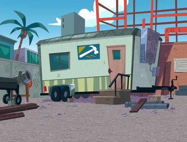 File:Construction Trailer.jpg