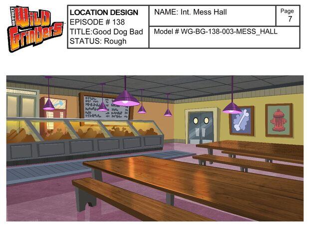 File:Cafeteria Profile.jpg