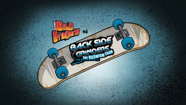 File:Backside Grinders The Reunion Tour Title Card.png