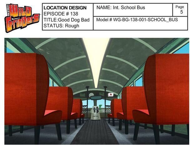 File:Academy Bus.jpg