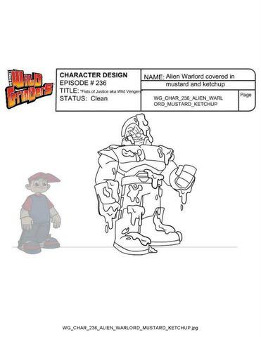 File:Ketchup-Mustard Alien Warlord.jpg