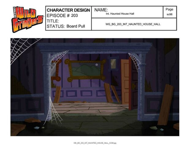 File:Haunted Hallways.jpg