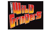 File:Wild-grinders-logo.png