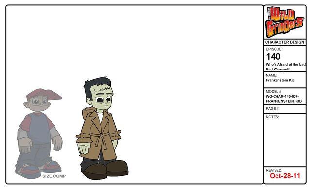 File:Frankenstein Kid.jpg