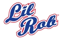 File:Lil Rob banner.png