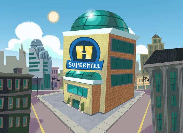 File:Supermall.jpg