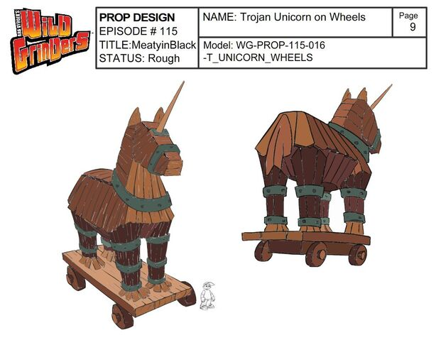 File:Wooden Trojan Unicorn.jpg