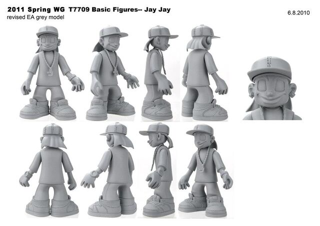 File:Basic Figure Jay Jay.jpg