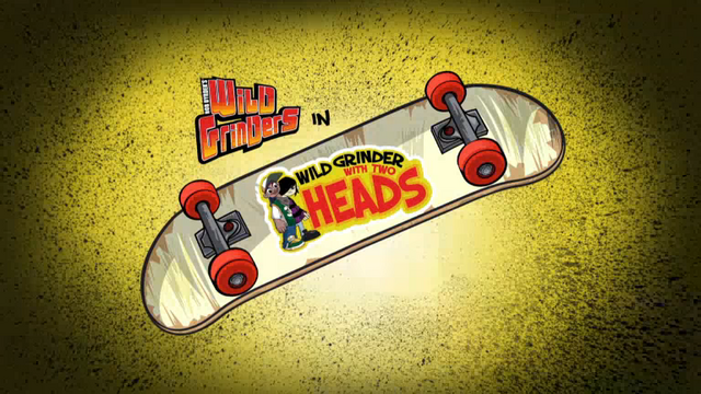 File:Two Heads Title Card.png