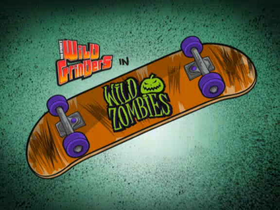 File:Wild Zombies Title Card.png