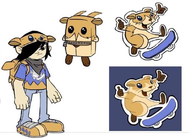File:Emo Crys (Happy Hamster).jpg