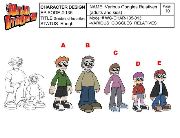File:Various of Goggles relatives.jpg