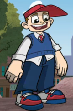 File:Lil' Rob as Lackey.png