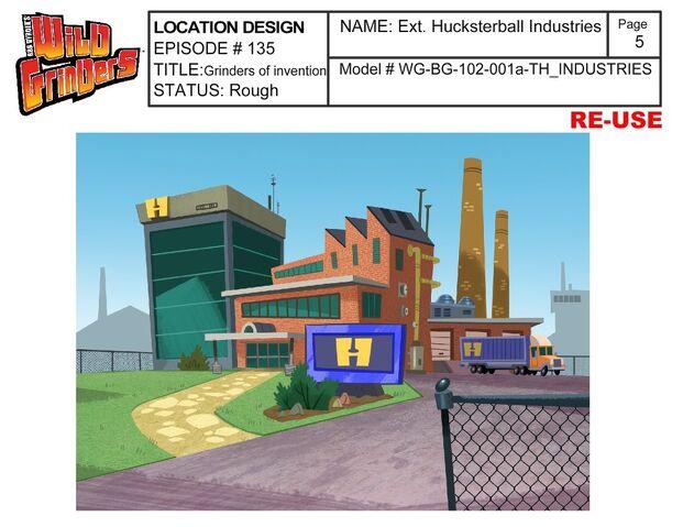 File:Hucksterball Industries (Re-Used 14).jpg
