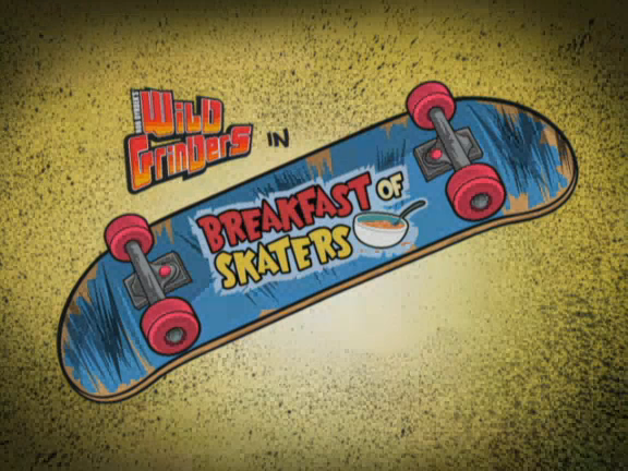 File:Breakfast of Skaters Title Card.png