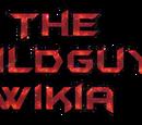 Wild Guys Wiki