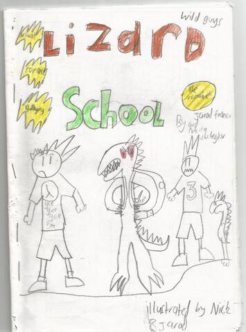 File:Lizardschoolnew0013.jpg
