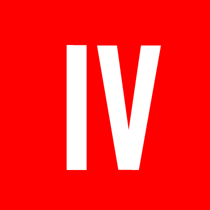 File:IV.png