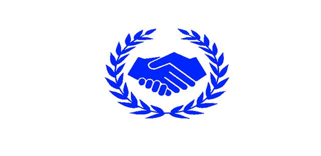 File:ENA Flag Main.png