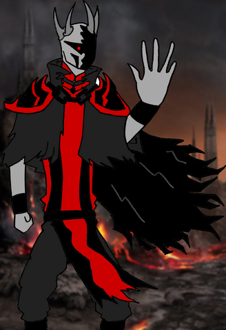File:Cleansoul3.png