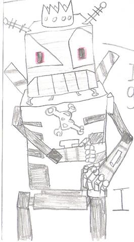 File:Brickster King.png