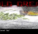 Cold Dream