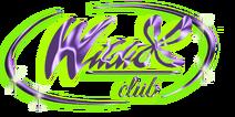 Wildix Club Logo 2