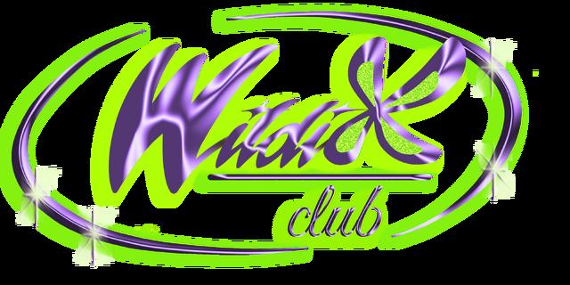 File:Wildix Club Logo 2.png