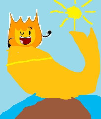 File:Firey mermaid.jpg