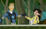 Wildkratts.aviva,and,martin.crocogator.contest.002