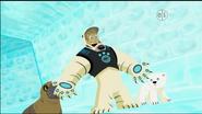 Polar Bears Don't Dance | Wild Kratts Wiki | Fandom ...
