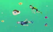 Blowfish.003