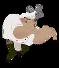 Chara-gourmand-5888-10110