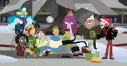 Wild-kratts-creature-christmas-tied-up