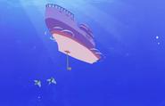 Blowfish.006