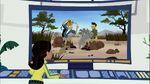Wild Kratts Theme Song Screenshot 66