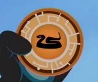 Rattlesnake.disk
