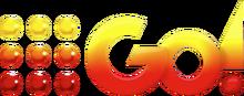 9Go logo