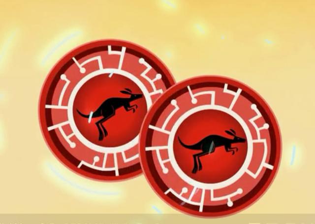 File:Kangaroo.disk.PNG