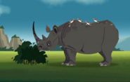 Let.the.rhinos.roll.wildkratts.0010