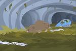 Subnivean Zone-Wild Kratts.03