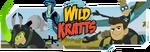 694x240-wildkratts-banner6