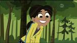 Aviva Smile