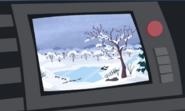 Frozen Pond-Wild Kratts.06