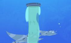 Blowfish.004