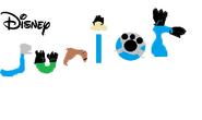 Disney jr wild kratss