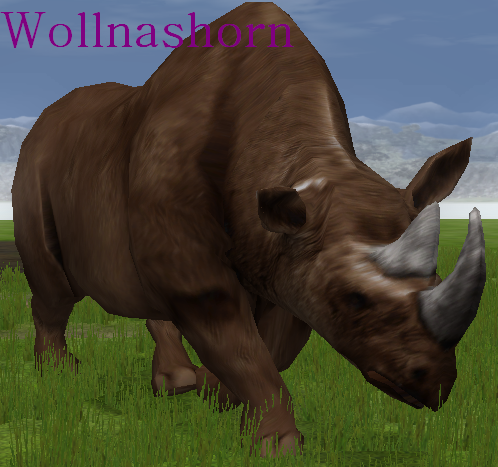 File:Wooly Rhino.png