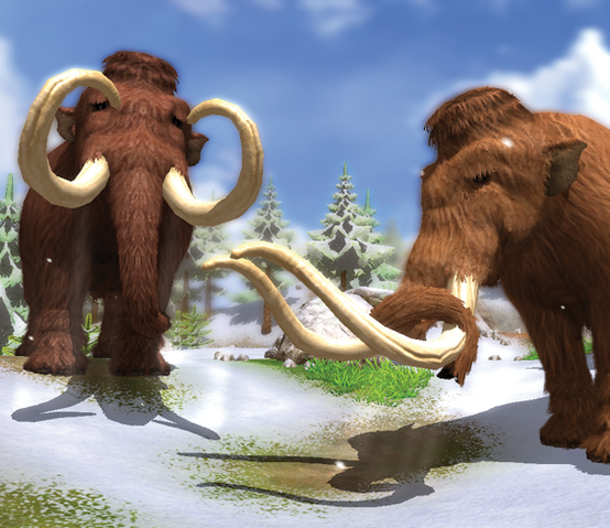 File:SS-WoolyMammoth 564X488.png