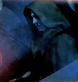 Thumbnail for version as of 16:13, January 6, 2015