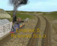 RunningSoloTitleCard